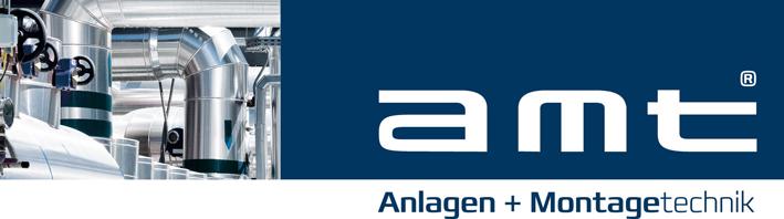 Logo-AMT-Montagen